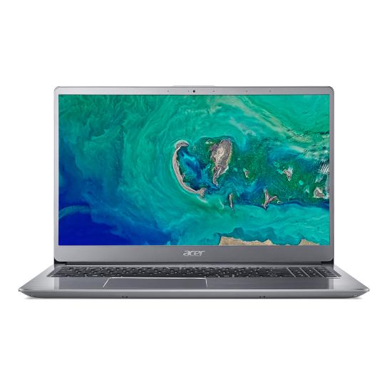 """PC Portable 15.6"""" Acer Swift SF315-52G - i7-8550U, RAM 16 Go, 512 Go SSD, Nvidia MX150"""