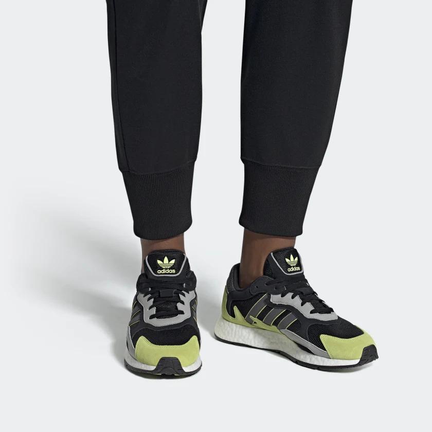 Chaussures Adidas Originals Tresc Run - Tailles au choix