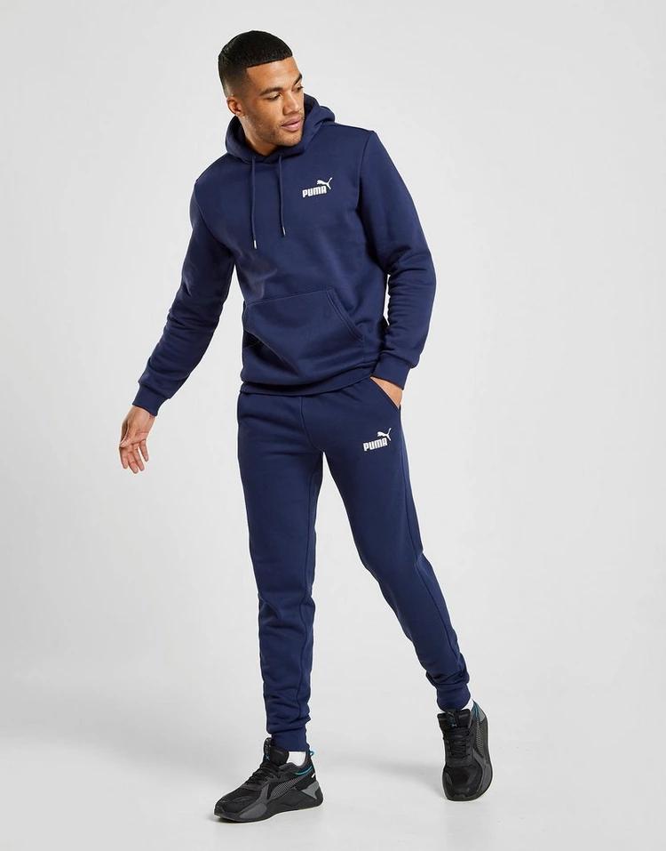 Pantalon de survêtement Homme Puma Core Fleece - Tailles au choix