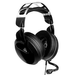 Casque Turtle Beach Elite Pro 2 avec SuperAmp version PS4 ou Xbox One