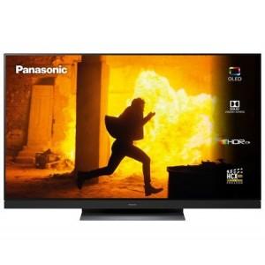 "TV OLED 65"" Panasonic TX65GZ1500E - 4K UHD, HDR10+, Dolby Vision (Via ODR de 500€)"
