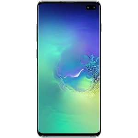 "Smartphone 6.4"" Samsung Galaxy S10+ - 128 Go (659,12€ avec le code BF12100)"
