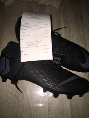 Chaussures Nike Superfly 6 Academy - Roubaix(59)