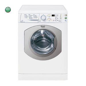 Machine à laver HOTPOINT ECO9F149FRS Capacité 9 kg