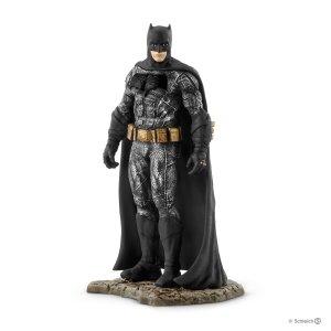 Sélection de figurines en promotion - Ex: JL Movie Batman (14 x 8,5 x 18,5 cm) - schleich-s.com