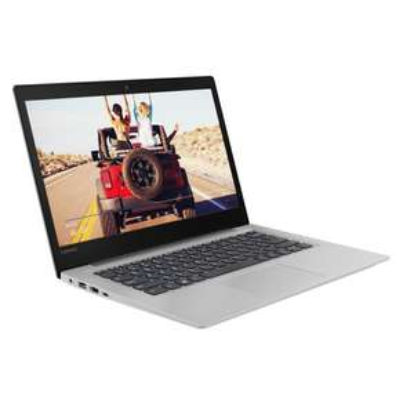 """Pc Portable 14"""" Lenovo IdeaPad S130-14IGM - Pentium N5000, 4Go RAM, 64Go"""