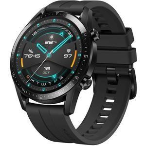 Montre connectée Huawei Watch GT 2 - 46mm (Via ODR 50€)
