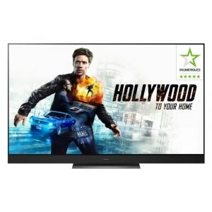 """Tv 65"""" Panasonic TX65GZ200E - OLED 4K, HDR (Via ODR 500€)"""
