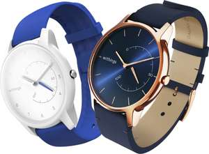 Montre Connectée Withings Move Basic Essentials
