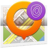 OsmAnd+ Maps & Navigation