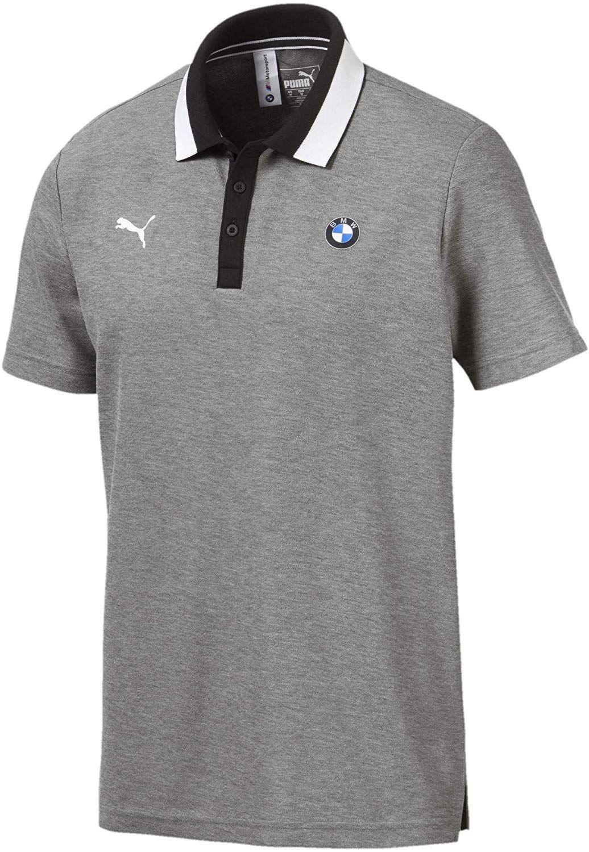 Polo Puma BMW - Tailles au choix (Vendeur Tiers)