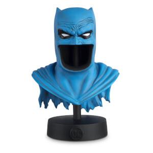 [Précommande] Lot de 2 Bustes batman DC Comics: Rebirth Cowl Bust et The Dark Knight Returns Cowl Bust