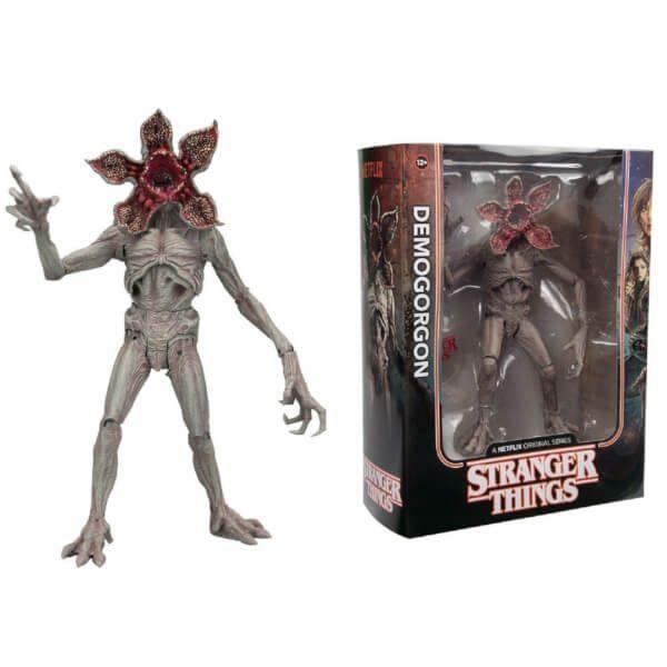 [Précommande] Figurine Demogorgon Stranger Things McFarlane - 25 cm