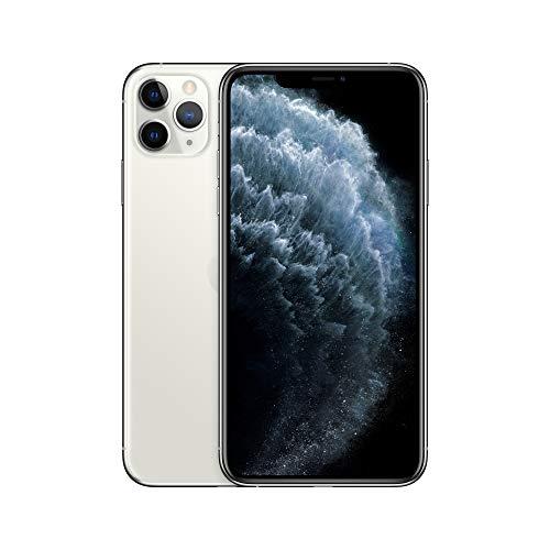 "Smartphone 6.5"" Apple iPhone 11 Pro Max - 64 Go"