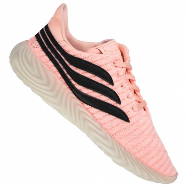 Chaussures adidas Originals Sobakov - rose (tailles 42 ou 43 1/3)