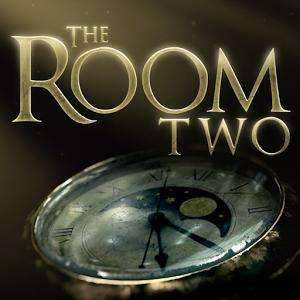 The Room Two sur Android