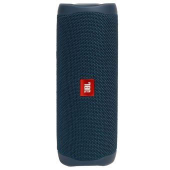Enceinte Bluetooth Portable JBL Flip 5 - Étanche IPX7, Plusieurs Coloris (Frontaliers Suisse)
