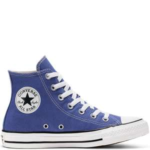 Chaussures Converse Chuck Taylor All Star Seasonal Color High Top - Plusieurs Coloris