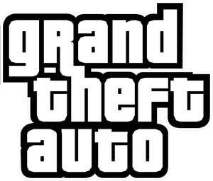 Bundle Grand Theft Auto (GTA III, Vice City, San Andreas, IV...) sur PC