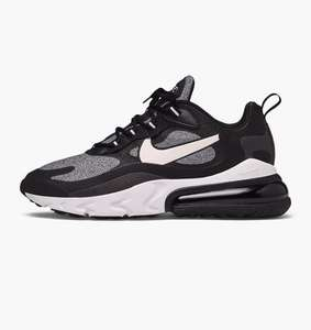 Baskets Nike Air Max 270 (Taille 41 au 47)