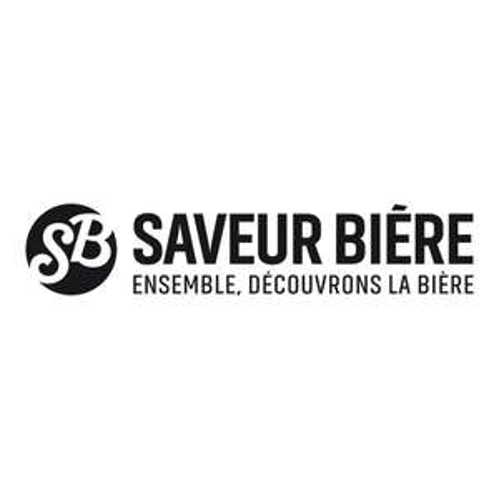 20% de réduction sur tout le site Saveur Bière