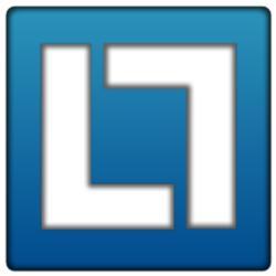 Licence Netlimiter 4 Pro Home (Dématérialisé) -30%