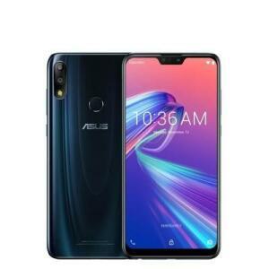 "Smartphone 6.3"" Asus Zenfone Max Pro (M2) - 4 Go RAM, 64 Go (accessoires-asus.com)"