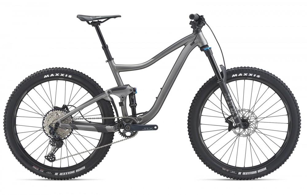 VTT Giant Trance 2 2020 (rabe-bike.de)