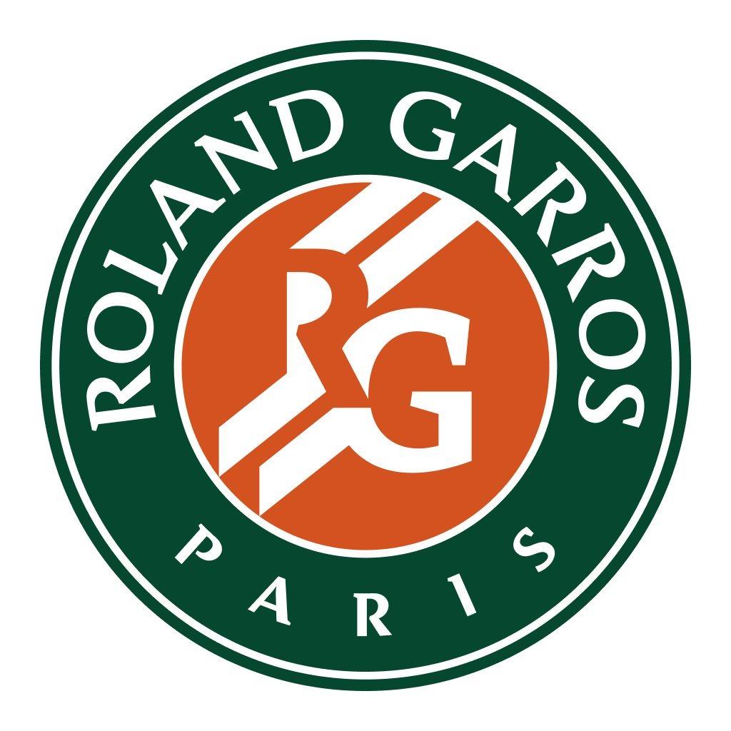 50% de réduction sur une sélection d'article Roland Garros