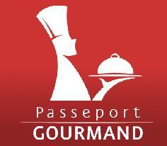 2 Passeports Gourmand Pays de Loire (+ 30€ en chèque cadeau)
