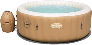 Spa gonflable Bestway Lay-z-Spa Palm Spring Air Jet - 6 personnes - Chelles (77)