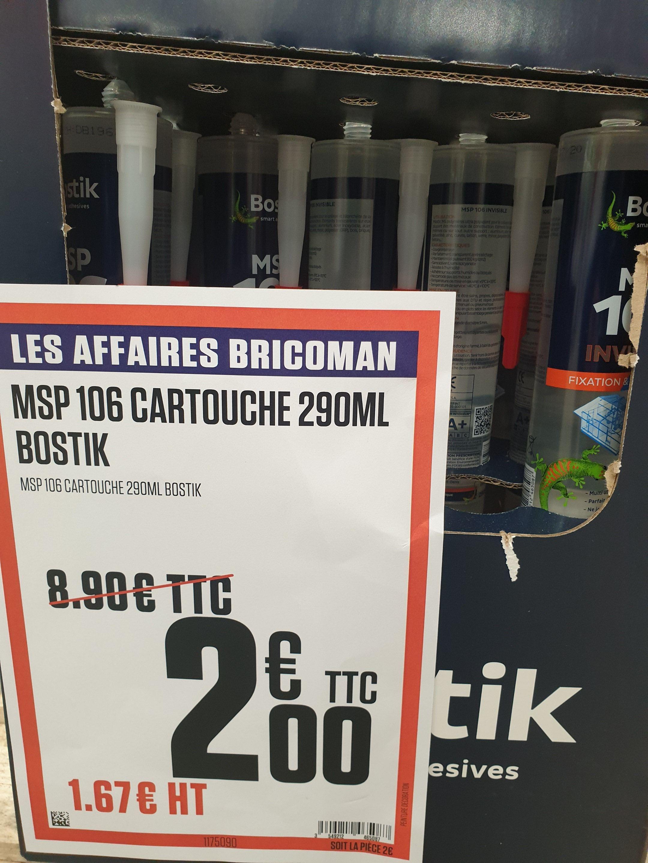 Bons Plans Bricoman Deals Pour Janvier 2020 Dealabscom