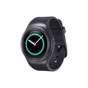 Montre connectée Samsung Gear S2 Sport (via Double ODR 2x 50€)