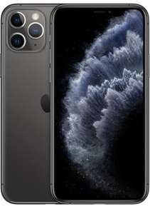Smartphone 5.8' Apple iPhone 11 Pro - 256 Go