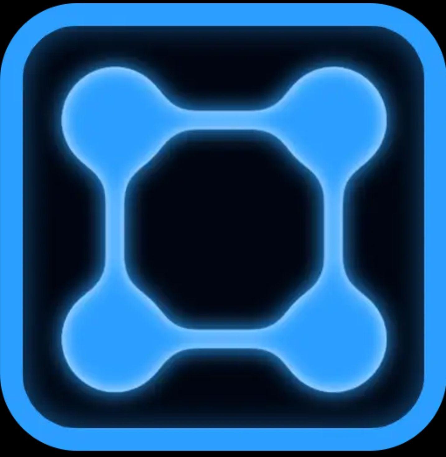 Jeu Quaddro 2 - Intelligent game gratuit sur Android