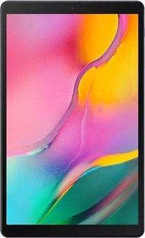 """Tablette 10.1"""" Samsung Galaxy Tab A 2019 (SM-T510) - 64 Go"""