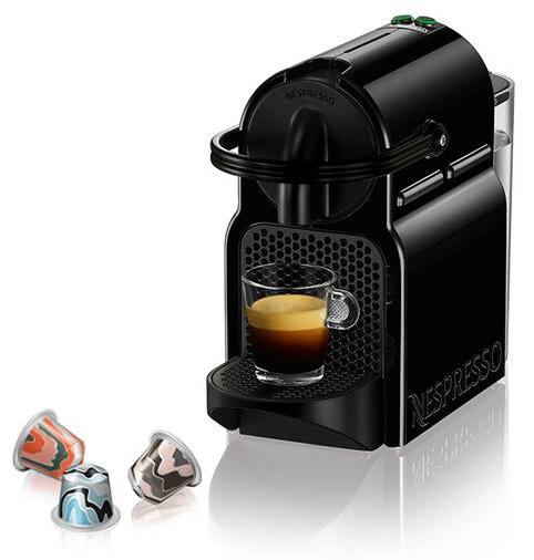 91.1€ (100 CHF) de café offerts réparties sur 3 commande pour l'achat d'une machine à café Nespresso (Frontaliers Suisse)