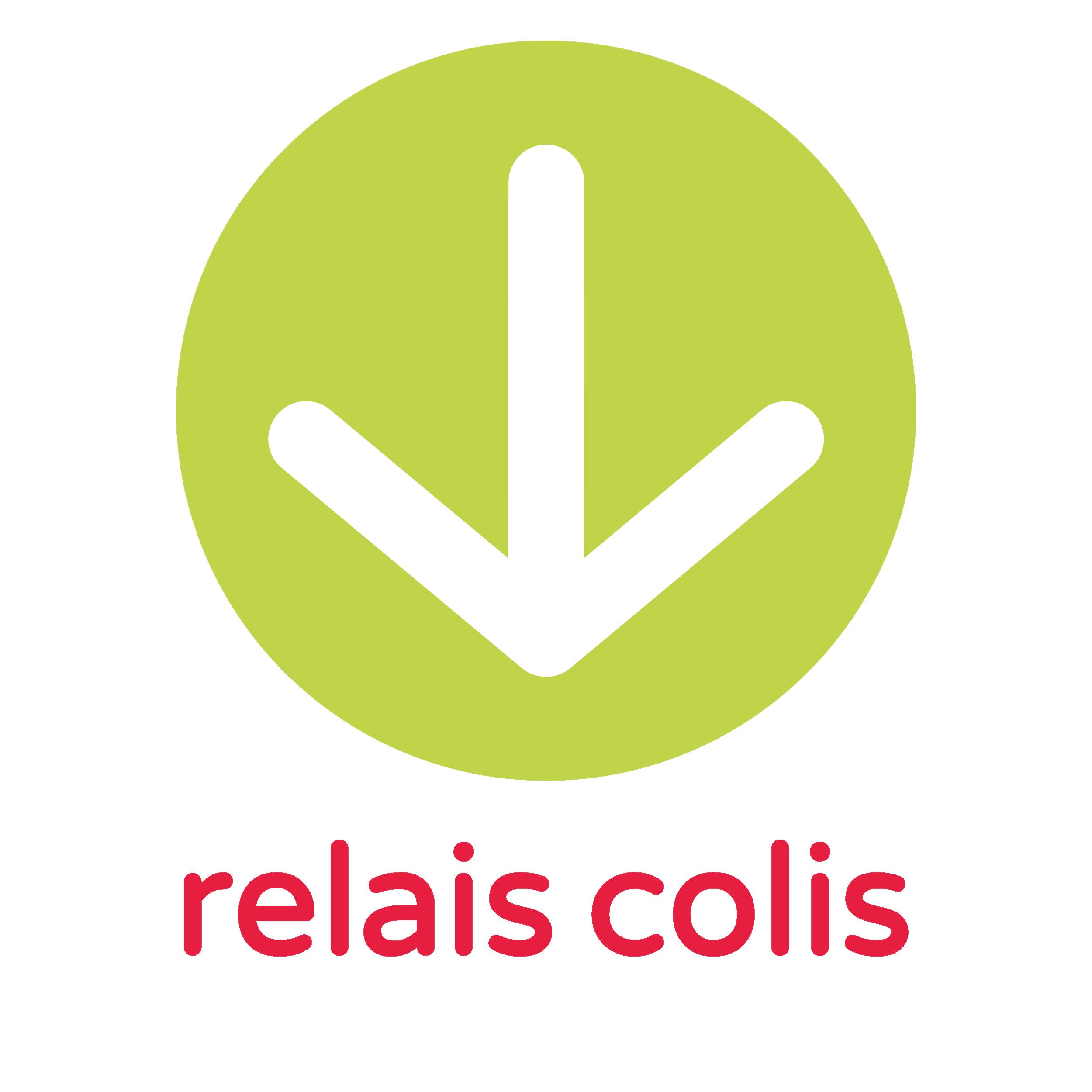 Envoi de 3 colis via Relais Colis (maximum 5 kg chacun - envoi jusqu'au 29 Février 2020)