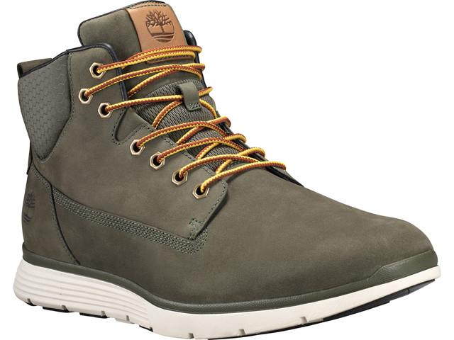 Chaussures Chukka Timberland Killington - Taille 40