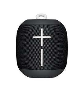 Enceinte portable Ultimate Ears Wonderboom - Bluetooth