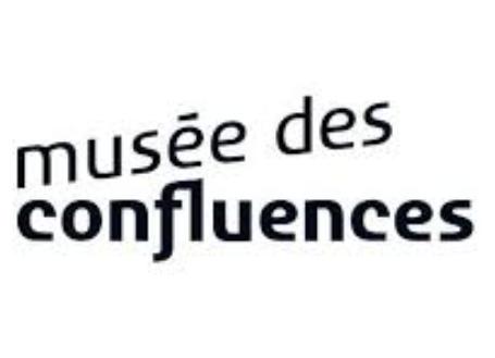 Entrée et visite gratuite au Musée des Confluences Lyon (69)