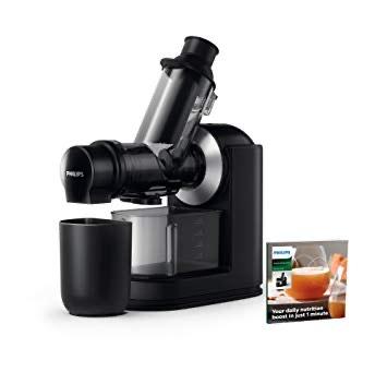Extracteur de jus Philips HR1889/70 (Via 3 bons d'achat de 34.99€) - Marennes (17)