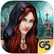 Jeu Letters From Nowhere 2 gratuit sur iOS (au lieu de 6.99€)