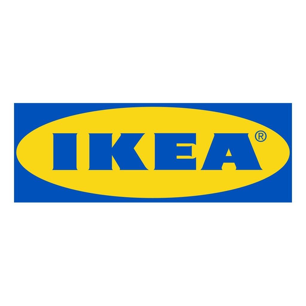 [Membres Ikea Family] 15€ en bon d'achat pour tout achat d'un sapin de Noël (frontaliers Belgique)