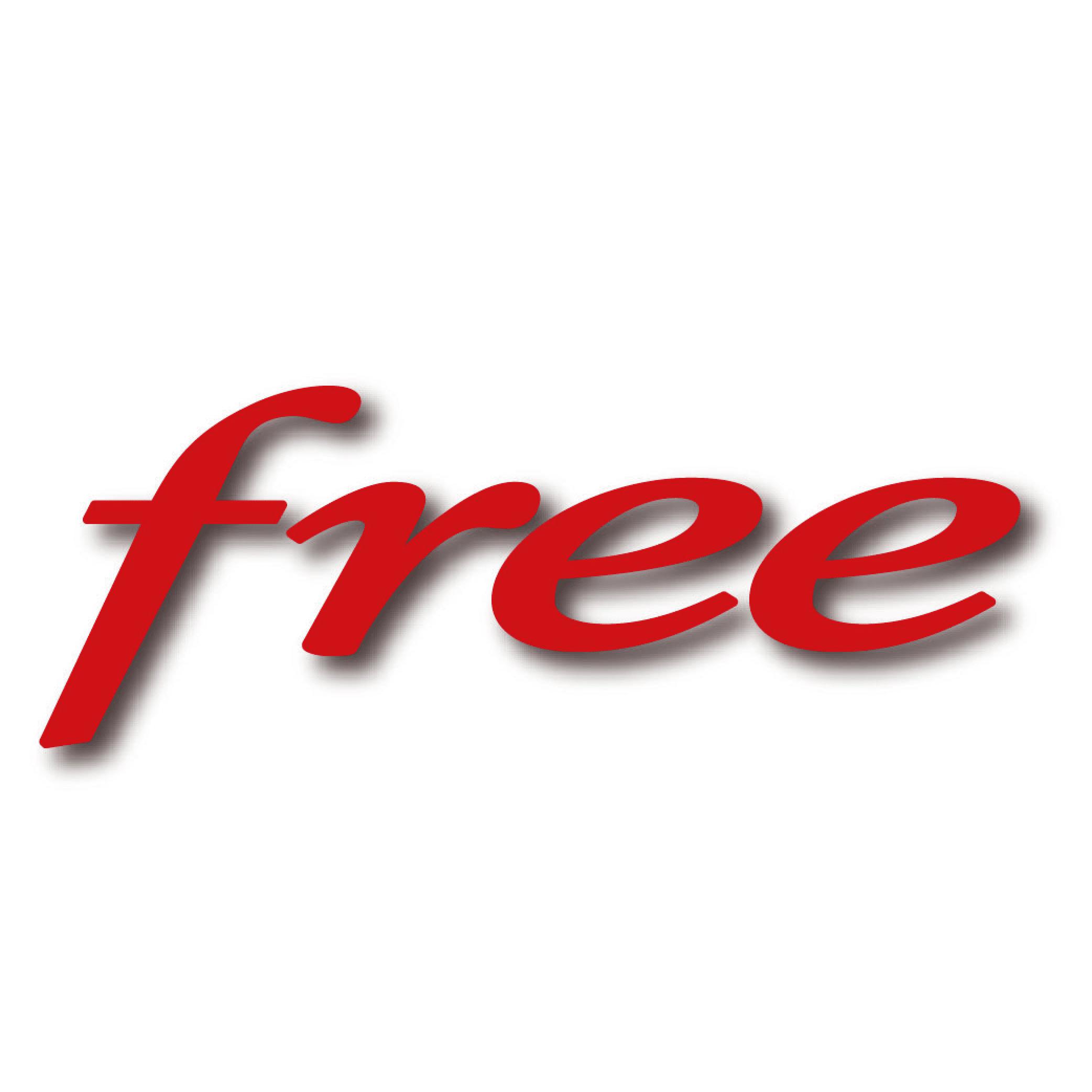 [Nouveaux clients] Abonnement mensuel à Internet Freebox Mini 4K (engagement d'un an) + 95,88€ de crédit Netflix (utilisable librement)