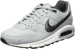 Chaussures Nike Air Max Command - Taille 39 - 42 - 42.5 - 45.5 - 47.5