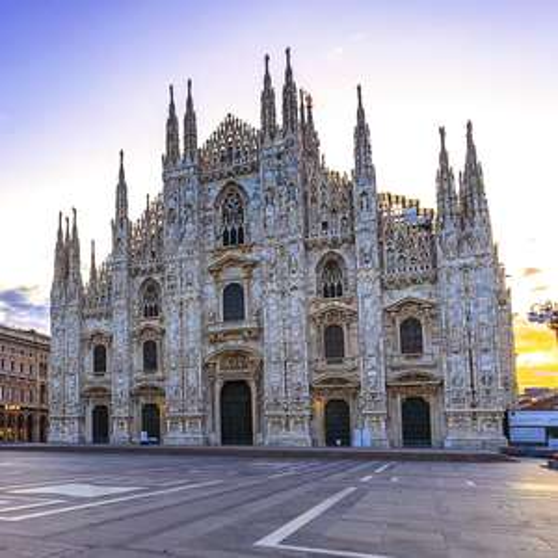 15€ de réduction sur tous les vols Vueling - Ex : Vol A/R Paris (ORY) - Milan (MXP) en mai 2020, avec bagage cabine