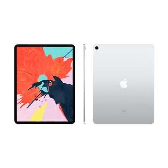 """Tablettes 11"""" Apple iPad Pro - 64 Go, WiFi Argent (Vendeur Tiers)"""