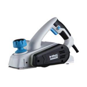 Rabot électrique filaire Mac Allister MSP750 750W