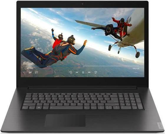 "PC Portable 17.3"" Lenovo IdeaPad L340-17API 81LY001AFR - AMD Athlon, 4 Go RAM, 1 To HDD, Windows 10 (359.20€ avec le code FETES2019)"